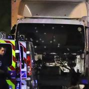 Attentat de Nice : deux suspects libérés pour vice de procédures