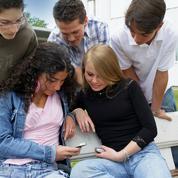 Le Cese demande l'accès aux minima sociaux pour les 18-25 ans