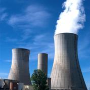 Nucléaire : l'ASN ouvre la voie à une prolongation des réacteurs au-delà de 40 ans