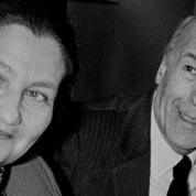 Valéry Giscard d'Estaing : un septennat de réformes sociétales