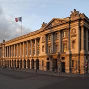 Du musée d'Orsay à l'Hôtel de la Marine, les combats de Giscard en faveur du patrimoine