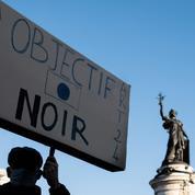 «Sécurité globale» : les syndicats de journalistes reçus vendredi par Bachelot