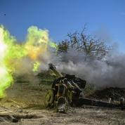 Karabakh : 2783 soldats azerbaïdjanais ont été tués dans les combats
