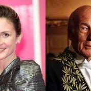 Née sous Giscard :quand VGE est venu en personne applaudir Camille Chamoux