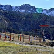 Les stations de ski en Andorre n'ouvriront pas pour Noël, l'Espagne va limiter les accès à ses stations