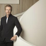 Trois musées se partagent le premier prix européen Art Explora -Académie des beaux-arts