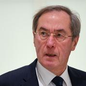 Financement libyen : Claude Guéant mis en examen pour «association de malfaiteurs»