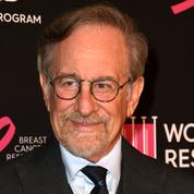 Menacé de mort, Steven Spielberg obtient une protection de la justice