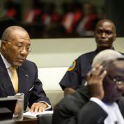 Suisse: procès historique sur les atrocités de la guerre au Liberia