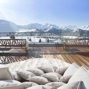 Club Med : Noël au bout du monde, la montagne en janvier... le programme d'ouverture des clubs