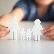 L'Assemblée nationale approuve l'adoption pour les couples non mariés