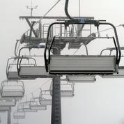Pas de ski à Noël en France : Le Conseil du Léman demande à Macron un assouplissement des mesures