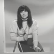 L'Œil de l'INA : l'éternelle jeunesse d'Anne Sylvestre