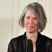 Gallimard va publier les poèmes de Louise Glück, prix Nobel de littérature 2020