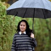 Canada: Trudeau refuse de commenter l'éventuelle libération de Meng Wanzhou