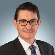 L'ancien directeur financier de Monsanto prend les rênes de Roquette