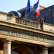 Le CCIF va contester sa «dissolution politique» devant le Conseil d'État