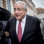 Affaire du Sofitel : Dominique Strauss-Kahn va donner sa «version des faits» dans un documentaire