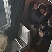 Michel Zecler : la mise en examen des policiers «conforme» à ses déclarations selon son avocate