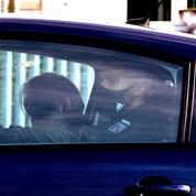 Estelle Mouzin : l'ex-épouse de Fourniret réinterrogée par la juge