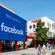 Le gouvernement Trump accuse Facebook de discriminer les Américains à l'embauche