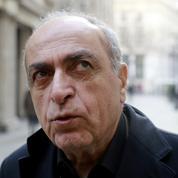 L'homme d'affaires Ziad Takieddine arrêté au Liban après une notice d'Interpol