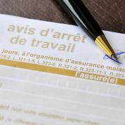Santé au travail: les négociations entre partenaires sociaux reprendront lundi