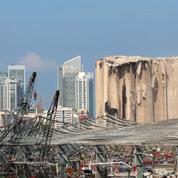 Explosion au port de Beyrouth : accusé, le Hezbollah riposte en justice