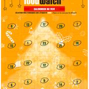 Faux «made in France», produits contenant du vide, prix trop élevés... Foodwatch dévoile son «Calendrier du Vent»
