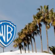 Warner sortira ses films en simultané en streaming et en salle, «un séisme pour l'industrie du cinéma»