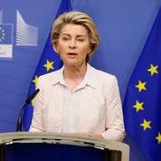Brexit : les négociations vont reprendre dimanche à Bruxelles