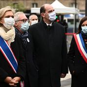 Valérie Pécresse : «On n'éradiquera pas l'islamisme si on ne casse pas les ghettos urbains»