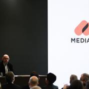 Droits TV en L1: Mediapro n'a pas honoré le versement de décembre