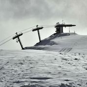 Stations de ski : quelque exceptions pour les remontées mécaniques