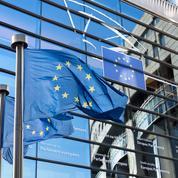 L'UE se donne la capacité de punir les violations des droits de l'homme partout dans le monde