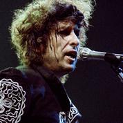 Bob Dylan vend l'intégralité de ses chansons à Universal Music