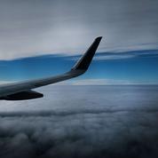 Déconfinement : les réservations de billets d'avion se sont envolées