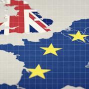 Brexit: le Royaume-Uni défie la «gravitation régionale»