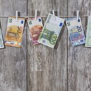 Il faut accélérer la création de l'euro numérique