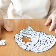 Covid-19 : une malade d'Alzheimer condamnée pour défaut d'attestation