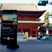 Vous allez pouvoir contribuer à Google Street View avec vos photos