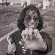 Mexique : révélations sur l'assassinat en 2012 de la journaliste Regina Martínez