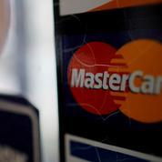Visa et Mastercard examinent leurs liens avec Pornhub après des accusations d'abus sexuels