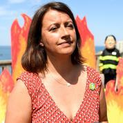 Cécile Duflot menacée de mort par un homme déjà condamné pour cela