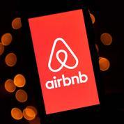 Airbnb devrait relever le prix de son introduction en Bourse, pour une valorisation de plus de 40 milliards