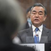 Pékin appelle à «une transition en douceur» avec Washington