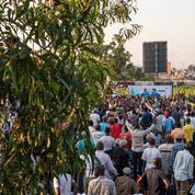 Crise politique en RDC : des incidents éclatent au Parlement, l'ONU s'inquiète d'une crise politique