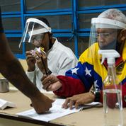 Venezuela : Maduro renforce son hégémonie en s'emparant du Parlement