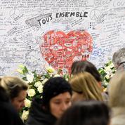 Attentats de Bruxelles: répétition générale avant un procès hors normes