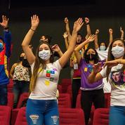 Venezuela : l'UE ne reconnaît pas les résultats des législatives